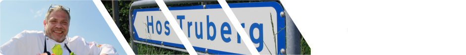 Hos Truberg