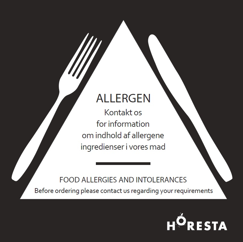 allergi-horesta